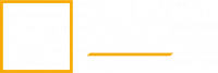 Modular Cubed retaining wall systems logo